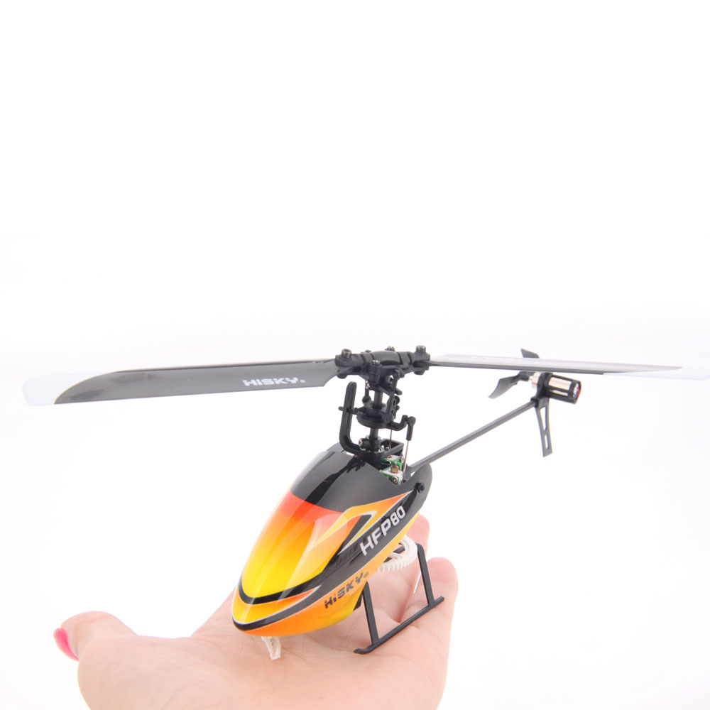 remote control helicopter walmart with Bnf Rc Helicopter Amazon on Watch furthermore 142256369892 furthermore Design also Lego 60053 Race Car additionally Watch.
